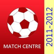 乌克兰足球UPL2011-2012年分配中心
