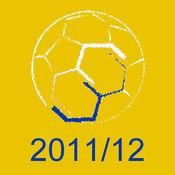乌克兰足球UPL20...