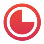 快捷记账预算 - 记账理财管家·随手记财务助手 1.1