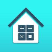 房贷计算器 - 专...