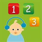 多语言数字点读机 1.3