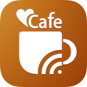 AiCafe 一起愛咖啡