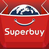 Superbuy(原dotdotbuy)-代购中国商品 5.12.1