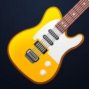 真正吉他-吉他调音器 7.0.5