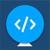 OffiIDE 集成开发环境(IDE) 1