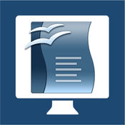 OffiWriter OpenOffice作家的文档编辑器
