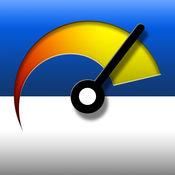 超快速免登入IV计算器 - SmartIV 1.8.2