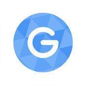 OG购流行-运动就是潮流,最好的运动潮品商城 4.3.1