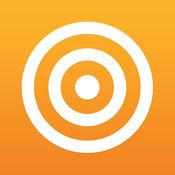 OmniToDo2 效率助手 - 待办,计划安排和任务管理 2.3