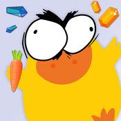 Crazy Duck Adventure - 疯 鸭 挑戰 1.0.1
