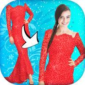 打扮 照片 – 时装 为 女孩 设计 和 女人 1