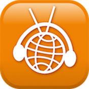 IC之音有聲圖書館 1.0.7