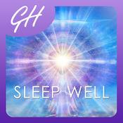 放松睡个好觉,由Glenn Harrold制作 6.58.1.1