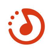 SMART USEN -音楽やオリジナル番組聴き放題- 3.0.1