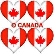 加拿大公民入籍考试 2