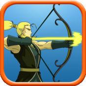 妖怪弓箭 免费 1.4