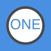 OnePhone - 一指撥號