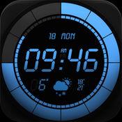挥手闹钟 - 首款动作控制闹钟! 2.3.5