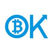 OKCoin比特币、莱特币、以太坊投资理财首选平台 2.3.1