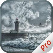 滤镜相机 - 风暴特效 & 天空照片P图神器 - PRO 1.11