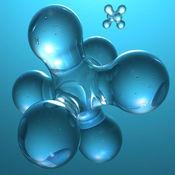 !生活方式(气泡爆炸)(bubbles balls explode family game) H