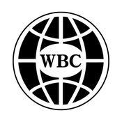 WBC(株)公式アプリ 1.0.3