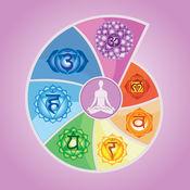 Focus: 脉轮冥想放松,正念,坐禅和瑜伽 3