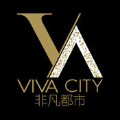Viva City 非凡都市 - 英国餐厅指南 2.0.2