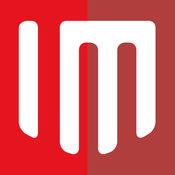 ITM認證系統 1.1