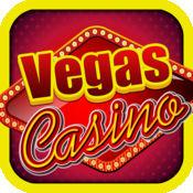王牌经典拉斯维加斯角子机娱乐场游戏 - 宾果热潮,轮盘赌,二十一点复刻槽及免费富矿