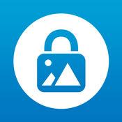 加密相册(免费) - 最好用 隱私照片保密管家 & 相册伪装计