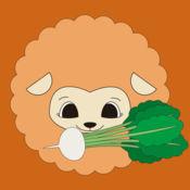Meikabu「銘株」株式銘柄情報データベース 1.5