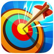 射箭达人 - 经典射箭模拟单机游戏大全 1.0.1