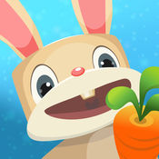 Patchmania——上演兔子复仇的解谜游戏! 1.4
