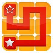 Pathlink - 免费的逻辑游戏 1.2.4