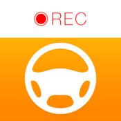 行车记录仪  INCAR PRO 1