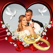 婚礼 照片编辑器