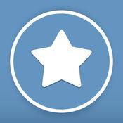 Pearltrees - 组织所有你的兴趣 2.4.5