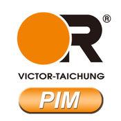 OR Victor PIM 台中精機-塑膠射出機 4.1.6