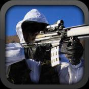 北极狙击手-极地战争 免费 1