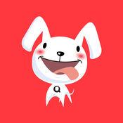 GoPlay(小拍狗) 2.3.5