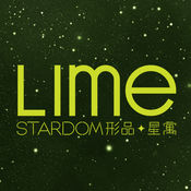 Lime Stardom 形品 • 星寓