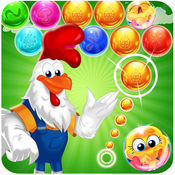 Farm Bubbles - ...