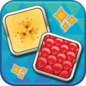 Fruit Advanture - 益智游戏 - 赛三场比赛 1.0.0