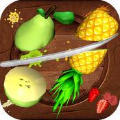 水果刺客 - 动作...