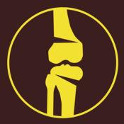 截骨神器 - OsteoMaster 1.3.1