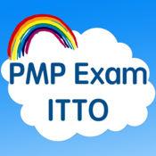帮你学ITTO - PMP备考(PMBOK第五版) 1.3