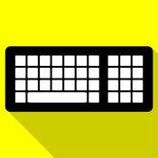 键盘快捷键 - Un...