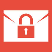 Safe Email for Gmail: 安全和易于谷歌邮件的移动应用程序