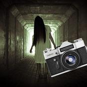 鬼照片编辑器 1